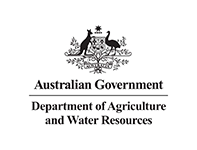 Australian Government - about vero clients , Enterprise Agreement Voting, 2FA authentication, About Vero, annual general meeting voting, electoral voting, independent voting , online voting, other channels voting, preferential voting, independent voting, Phone Voting, Vero Online Voting