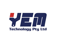 Yem Technology - about vero clients , Enterprise Agreement Voting, 2FA authentication, annual general meeting voting, electoral voting, independent voting, online voting, other channels voting, preferential voting, independent voting, Phone Voting, Vero Online Voting
