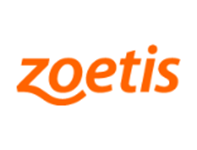 zoetis - about vero clients , Enterprise Agreement Voting, 2FA authentication, About Vero, annual general meeting voting, electoral voting, independent voting , online voting, preferential voting, independent voting, Phone Voting, Vero Online Voting